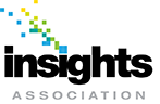 NORS is a member of the Insights Association